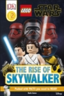 LEGO Star Wars The Rise of Skywalker - Book