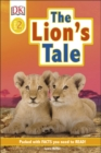 The Lion's Tale - Book