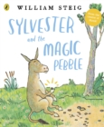 Sylvester and the Magic Pebble - eBook
