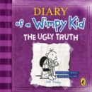 The Ugly Truth (Diary of a Wimpy Kid book 5) - Book