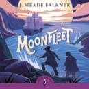 Moonfleet - eAudiobook