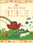 My Very First Bible - Book