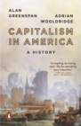 Capitalism in America : A History - eBook