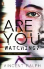 Are You Watching? - eBook