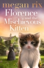 Florence and the Mischievous Kitten - Book