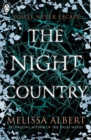 The Night Country - eBook