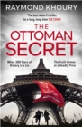 The Ottoman Secret - eBook