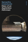 Diary of an Apprentice Astronaut - Book