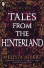 Tales From the Hinterland - eBook