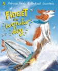 Fidget the Wonder Dog - eBook