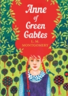 Anne of Green Gables : The Sisterhood - Book
