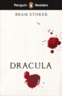 Penguin Readers Level 3: Dracula - Book