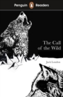 Penguin Readers Level 2: The Call of the Wild - Book
