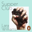 Supper Club - eAudiobook