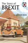 The Story of Brexit - Book
