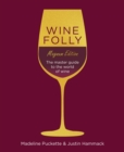 Wine Folly: Magnum Edition : The Master Guide - eBook