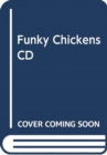 Funky Turkeys - Book