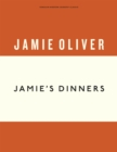 Jamie's Dinners - eBook
