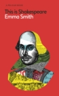 This Is Shakespeare - Book
