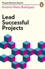 Lead Successful Projects - eBook