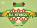 The Rainforest Book - Book