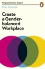 Create a Gender-Balanced Workplace - eBook