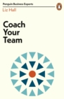 Coach Your Team - eBook