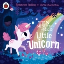 Ten Minutes to Bed: Little Unicorn - eAudiobook