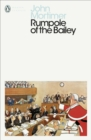 Rumpole of the Bailey - eBook