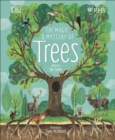 RHS The Magic and Mystery of Trees - eBook