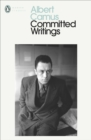 Committed Writings - Book