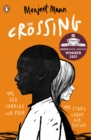 The Crossing - Book