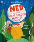 Ned and the Great Garden Hamster Race: a story about kindness - eBook