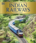 Indian Railways - Book