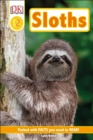 Sloths - eBook