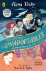 The Unadoptables - eBook