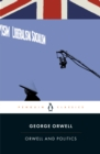 Orwell and Politics - Book