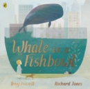 Whale in a Fishbowl - eBook