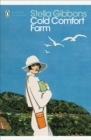 Cold Comfort Farm - Book