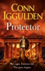 Protector : The epic new adventure through the battlefields of ancient Greece - Book