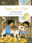 Topsy and Tim: On the Farm anniversary edition - eBook