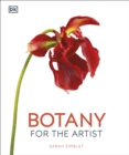 Botany for the Artist - Book