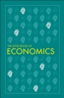 The Little Book of Economics - Book