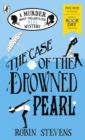 The Case of the Drowned Pearl : World Book Day 2020 - eBook
