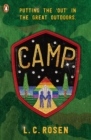 Camp - eBook