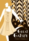 The Great Gatsby: V&A Collector's Edition - Book
