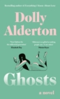 Ghosts : The Top 10 Sunday Times Bestseller - Book