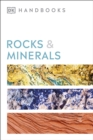 Rocks and Minerals - Book