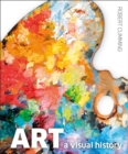 Art : A Visual History - Book