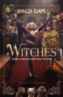 The Witches : Film Tie-in - Book